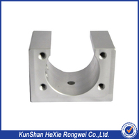 Cnc Machining Center Parts OEM Non Standard Customized Precision CNC Machining Parts