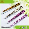 high quality steel eyebrow tweezers