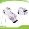 Newest Golf Club Sets wtih Stand Bag Kids Golf Club Set