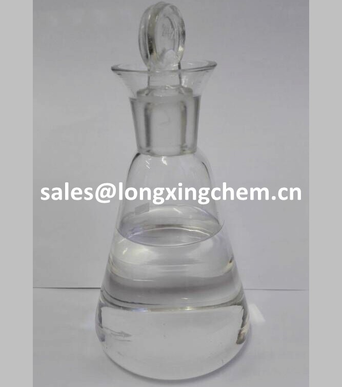 Good Quality Dimethyl Carbonate DMC