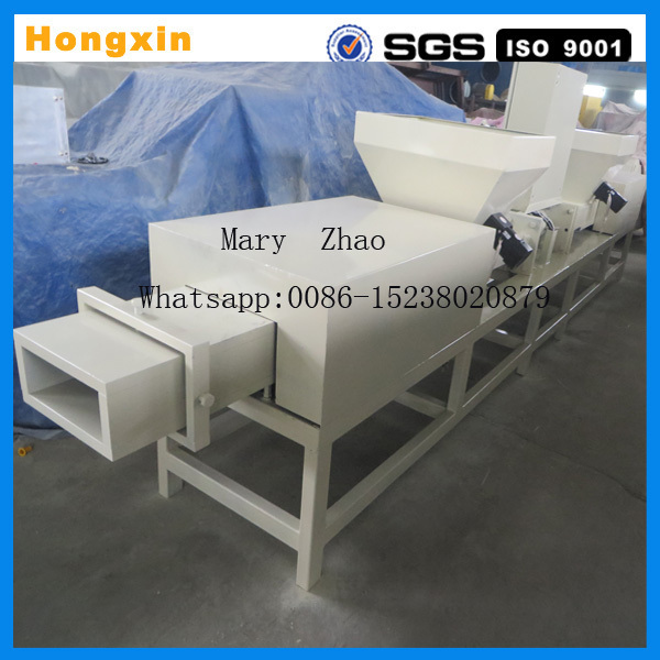 sawdust pallet making machine.jpg