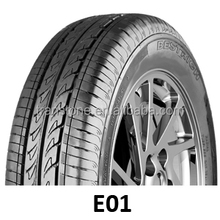 195/70R14 tires made in china wholesale used tires pennsylvania direct buy china
