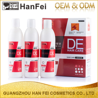 Best salon hair rebonding perm lotion ODM/OEM hot nourishing organic no ammonia wave perm solutions