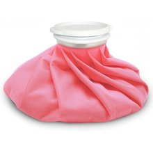cotton medical ice bag pack