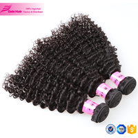Shedding And Tangle Free Wholesale Factory