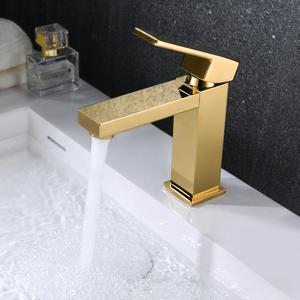 Charmant Bathroom Faucet Moen, Bathroom Faucet Moen Suppliers And Manufacturers At  Alibaba.com
