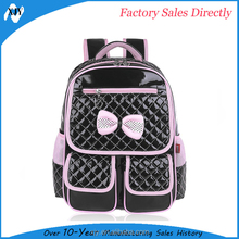Latest beautiful School Bags for Girls