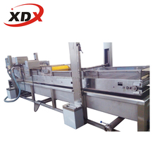 XDX vegetable washing machine / salad vegetable washing machine