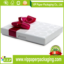 2015 Ready Made Paper Card Packaging in Xiamen