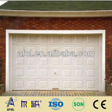 high quality key switch garage door