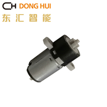 Price Small Dc 1.5v bldc toy car motor 10mm Micro Plastic Planetary Gearmotor Small Powerful Electric dc Motors