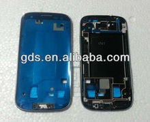 For samsung Galaxy S3 T999 i747 housing cover