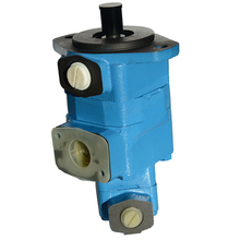 Best price high quality for Vickers V2010 small hydraulic vane pump