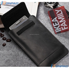 New fashion mobile phone bag for general phone
