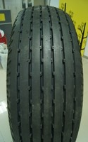 Wholesale Import Chinese 14.00R20 Military Monster Not Used Radial Truck Tire Inner Tube 66X43.00-25