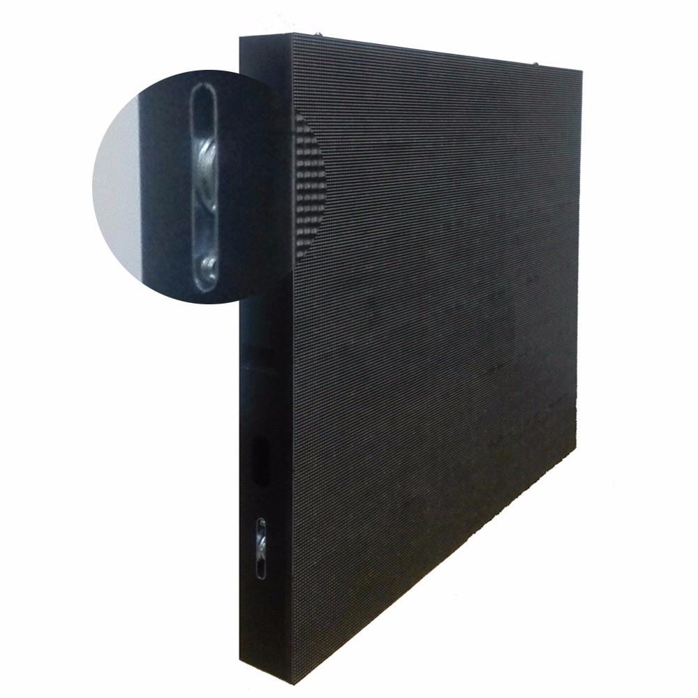 New High quality p6,p8,p10 outdoor rental led display panel/advertising led video wall