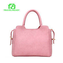 women fashion top handle shoulder bags tote purses systyle handbags