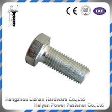 Popular iso screw bugle head rust resistant drywall bolts