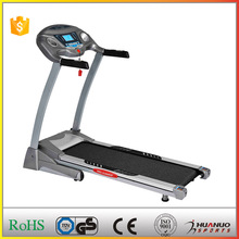 Pro exercise machine home fitness treadmill