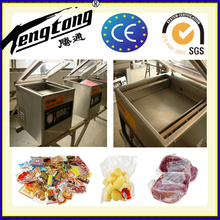 home vacuum packing machine/automatic vaccum packager