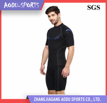 High Quality Wholesale 3mm Neoprene Shorty Wetsuits