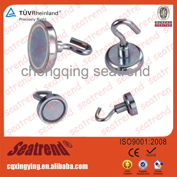Hot selling promotion plating supper king snaps industrial corp
