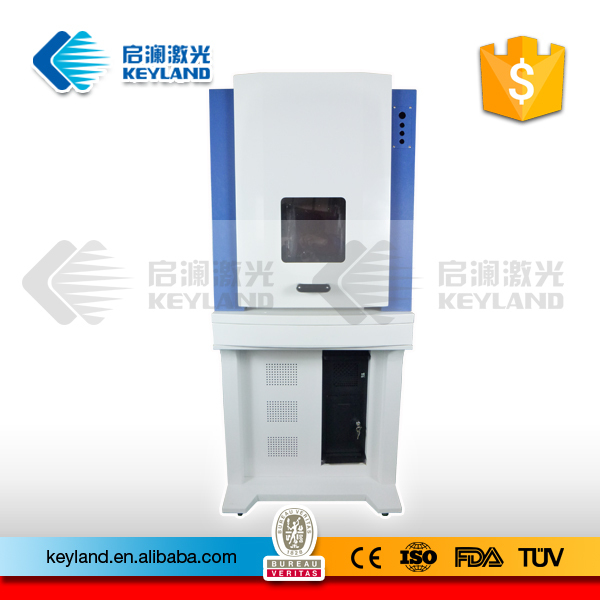 Affordable Home For Iphone Cover Laser Printing Marking Machine Metal