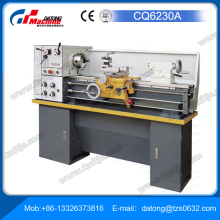 Mini Metal Working Bench Lathe CQ6230A for sale