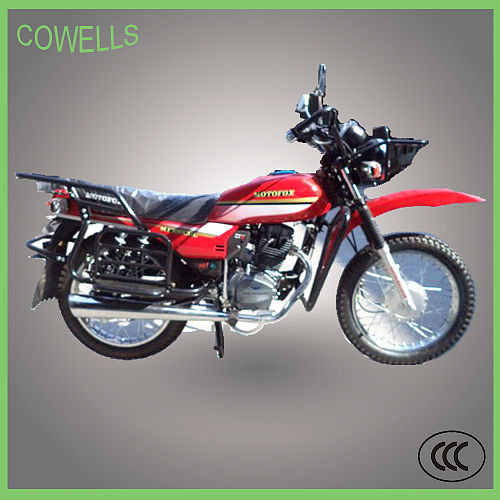 2015 new model Chongqing Cheap Adults Gas Dirt Bikes For Sale