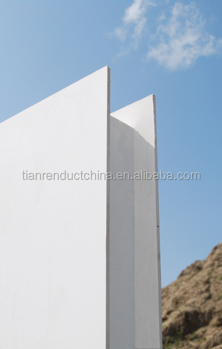 List Manufacturers Of China Sip Panels Buy China Sip