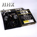 NHK N-K K11 H4 competitive price HID xenon Kit H4 Hi-Low bulb 4300K/5500K/6000K Motorcycle retrofit auto retrofit