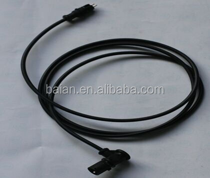 449 713 0180 /449 713 018 0 Connect cable for TRUCK
