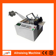 Electric Cable Wire Cutting machine