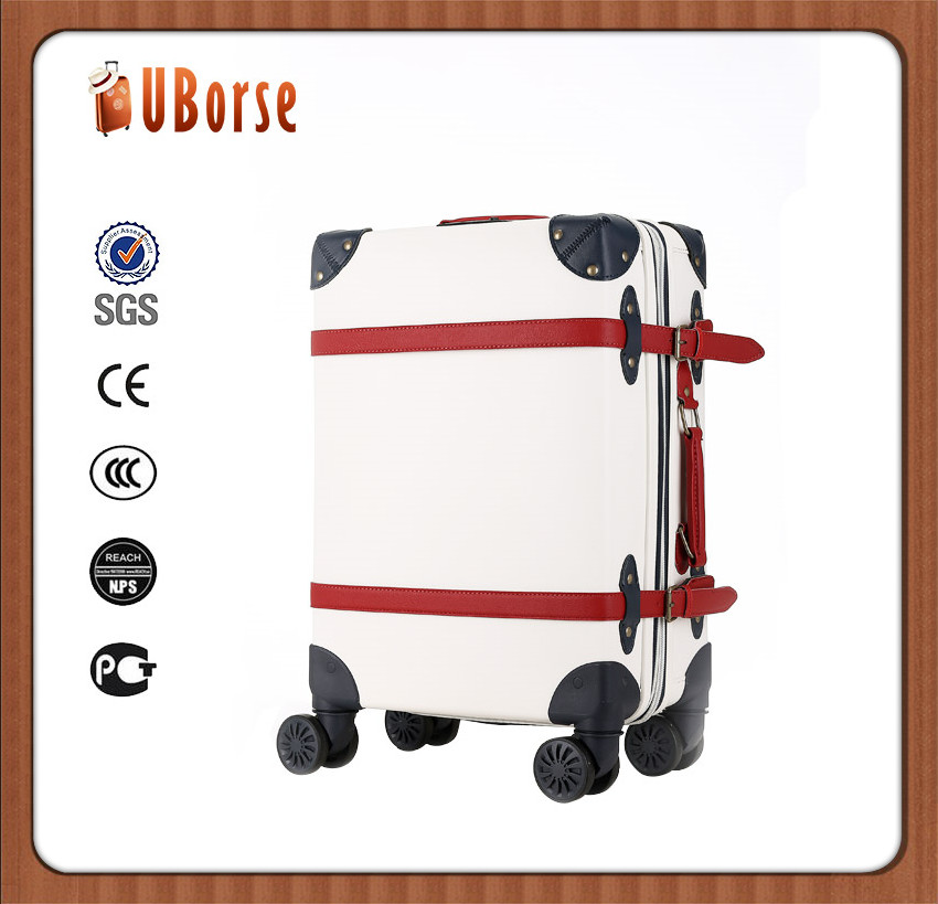 hot sale best brand trolley bag , luggage bag travel trolley luggage