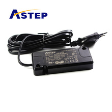 Shenzhen manufacture super thin 12 volt dc 14.5mm 700mA LED switching power driver supply