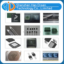 Brand New&Original integrated circuit semiconductor Electronic IC components