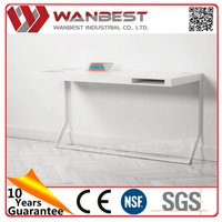 Welcome Wholesales professional unique office desk office furniture