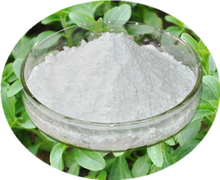 High Pure Natural Stevia Dry Leaves Extract Rebaudioside A/B/C/D/M Crystals Of Powder For Sale