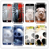 mobile phone sticker printer,mobile phone sticker,mobile phone skin sticker