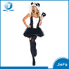 CSP-173 Sexy Adult Cosplay Panda Costume