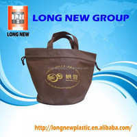 Green Product Recycle Bag , PP Non Woven Bag