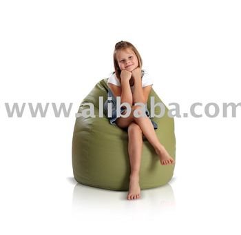 PU bean bags, PU beanbags, quality PU beanbag chair, bean bag chair, PU chair