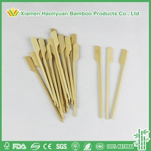 wholesale bamboo Indoor composite field hockey stick blank hockey sticks