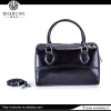 Wishche Top Seller Top Class Special Design Knock Off Designer Hand Bags Wholesale Manufacturer W2261