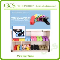 multi purpose shoe storage walmart acrylic shoe display case for houseware