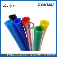 Polyurethane Tube Qucik Connecting hose Pu tube