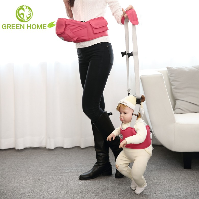 comfortable baby carrier bag backpack, baby sling carrier