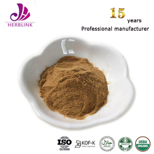 China Supplier Sale Top quality Anemarrhena Root Extract Powder
