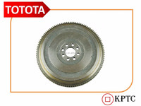 TOTOTA 14B FLYWHEEL