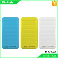 Alibaba Guangzhou supplier power bank for samsung galaxy note 2 n7100,3 in 1 power bank